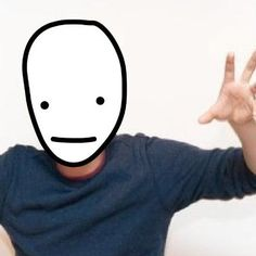 RT @jonnysun: its my party and i'll avoid going to the party if i want to