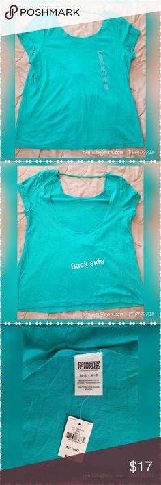 GAP Long Sleeve Wrap 2XL,XL,L,M some color 60/% cotton 40/% modal NWT