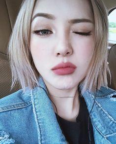 ●● IRIShop ●● корейская косметика, одежда, kpop