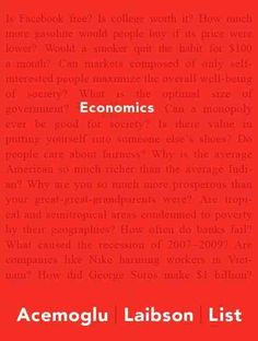 Essentials of statistics for business and economics 8th edition by economics new myeconlab with pearson etext access card fandeluxe Image collections