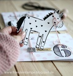 diy birthday gifts for girls - diygifts Party Unicorn, Unicorn Birthday Parties, Diy Birthday, Birthday Cards, Birthday Gifts, Hawaiian Birthday, My Little Pony Party, Xmas Gifts, Diy Gifts