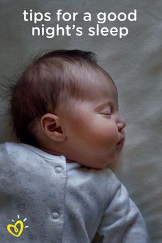 Help your little one sleep restfully with these tips for a better night's sleep. Take comfort in knowing that during bedtime your baby may rest soundly and safely with these helpful ideas for your nighttime routine. The Babys, Dog Training Treats, Agility Training, Dog Agility, Training Pads, Training Equipment, Potty Training, Training Meme, Pitbull Training