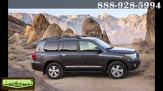 Austin, Texas 2014 Toyota Land Cruiser Leases Red Rock, TX | 2014 Land Cruiser Prices Smithville, TX