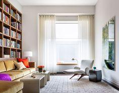 Modern home decor |