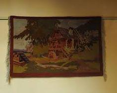 Výsledok vyhľadávania obrázkov pre dopyt gobeliny na stenu