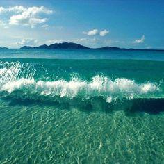 #beach #Mare #travel #experiences