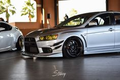 Simple Clean 6 | Flickr - Photo Sharing!