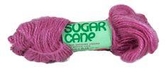 Lion Brand Yarn, Crochet Gifts, Handmade Art, Etsy Seller, Creative, Pattern, Vintage, Patterns, Vintage Comics
