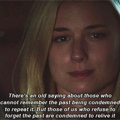 #Revenge. Emily Thorn