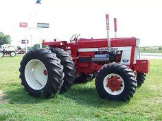 1468 FWD.International 1486