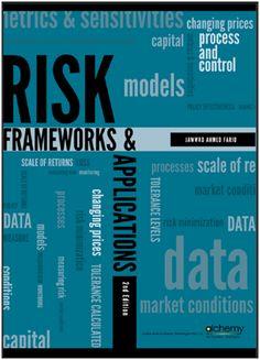 case studies on risk management pdf