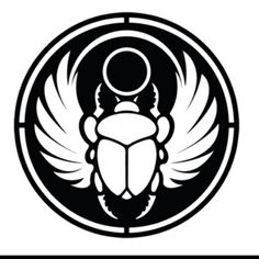 scarab - Google Search