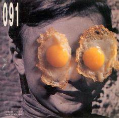091 - Tormentas Imaginarias #cover #covercd #portada #portadacd #caratula #caratulacd #albumcover #ceronoventayuno