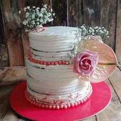 Table Decorations, Cake, Desserts, Home Decor, Birthday Cakes, Tailgate Desserts, Deserts, Decoration Home, Room Decor