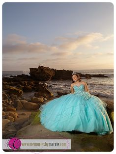 Quincenera photography Riverside Memories by Marcie  quinceañeras photo ideas Samanthas+Post+Quinceanera+Shoot+Laguna+Beach