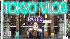 #tokyo #vlog part 2 about #mejijingu shrine, #sushi fish market and much more #vlogger #youtube #travel #vlog