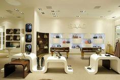 Modern Furniture Design | modern furniture design for interior shop high class #funiture #home #furnitureideas