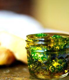 Labneh (Vegan, Paleo, Gluten Free) and Pita (Vegan) – The Sunny Side - A Blog by Johanne