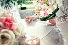 5 Hal yang Harus Diingat Ketika Mengurus Surat Nikah di KUA - shutterstock_193593980