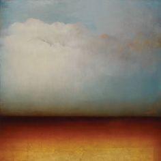 Pauline Ziegen, The Hour of Departure - Karan Ruhlen Gallery