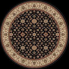Printable dollhouse rug for your dollhouse.