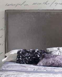 Sengegavl modell AGATHA. www.mirame.no #agatha #seng #sengegavl #soverom #drømsøtt #norskehjem #nettbutikk #interior #interiør #mirame #design #hus #hjem #seng #godhelg #inspirasjon #nattbord #rom123 Templates, Bed, Furniture, Home Decor, Stencils, Decoration Home, Stream Bed, Room Decor, Template
