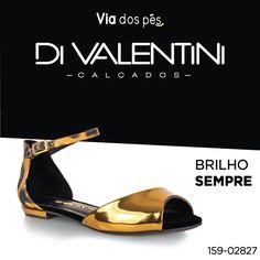 Esse modelo na Loja Passo Firme. Endereço ➡ Rua Conde de Bonfim, Nº 87 - Lj.B 08 - Bairro: Tijuca  - Rio de Janeiro – RJ - Fone: (21) 2224-8978
