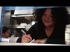 Fast Casual Nation: On a Roll: The Food Truck Revolution [VIDEO]