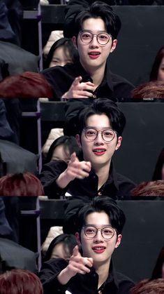 Au ah speechless Cute Baby Boy, Cute Boys, Chines Drama, Ong Seung Woo, Guan Lin, Lai Guanlin, Japanese Boy, First Love, My Love