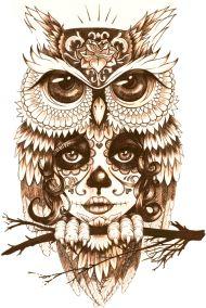 Future Tattoos, Love Tattoos, Black Tattoos, Body Art Tattoos, Owl Thigh Tattoos, Circle Tattoos, Arabic Tattoos, Anchor Tattoos, Bird Tattoos
