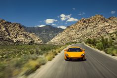 McLaren 570S Coupe Pre Production, Shabby Chic Bedrooms, Wallpaper Free Download, Computer Wallpaper, Car And Driver, Car Wallpapers, Picture Photo, Photo Galleries, Gallery
