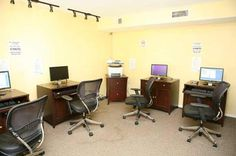 Business center at The Indian Creek Apartments in Carrollton, TX Indian Creek, Business Centre, High Resolution Photos, Apartments, Photo And Video, Home Decor, Decoration Home, Room Decor, Home Interior Design
