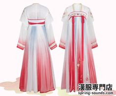 Ao Dai Cach Tan, Dress Outfits, Fashion Outfits, Dresses, Beautiful Chinese Girl, Fantasy Dress, Chinese Clothing, Hanfu, Historical Clothing