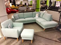 Kursi Tamu, Couch, Challenge, Cheap Sofas, Scandinavian Design, Living  Room, Projects, Sofa, Diy Sofa, Settee, Daybed