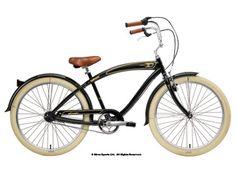 Beach Cruiser Bike Bike Pinterest Bikes Beaches And Black