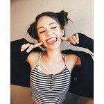 @thaliabree Bunz???Instagram photo | Websta