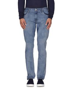 LOVE MOSCHINO Denim pants. #lovemoschino #cloth #top #pant #coat #jacket #short #beachwear