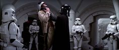 stormtrooper reference photos, a new hope - Google Search