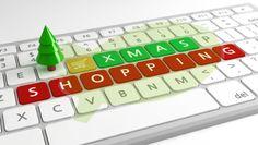 5 Claves para Vender por Internet en Navidad | Blog Globo Marketing