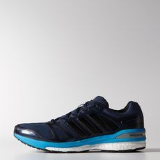 adidas - Supernova Sequence Boost 7 Shoes