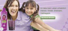 LR Online Shop - LR Shop Health & Beauty - LR World - Feel Good - Look Great