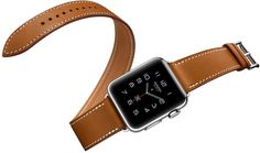 Apple Watch Hermès: