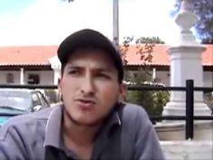 Julio Polanco 2 Historias orales inmigracion
