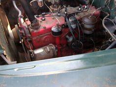 7 Best Flathead six images in 2014   Dodge, Chevy camaro