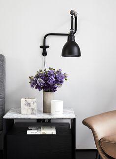 King Living Main Bedroom- Ep 3 | Rebecca Judd Loves – Melbourne Lifestyle & Fashion Blogger