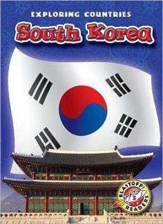 South Korea   4-19-13
