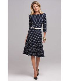 Popular Cheap Dresses For Women On Sale  Buy 1 Get 1 Free For New Members
