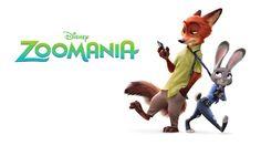 Descargar Zootopia :Zoomania : Zootrópolis (1 Link)(MEGA)(Español) | ET Películas