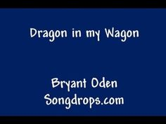 Dragon in my wagon. A Funny song for kids, teens and everyone, by Bryant Oden Only 1 in 12 people can keep up with this song the FIRST time they hear it. Funny Songs For Kids, Silly Songs, Fun Songs, Kids Songs, Toungue Twisters, Viking Camp, Camp Songs, Fluency Practice, Service Ideas