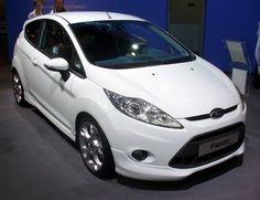 Ford_Fiesta_Sport